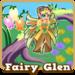 Store fairy glen
