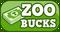 Cubby bucks icon