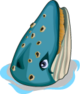 Blue Whale single