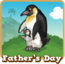 Store FathersDay
