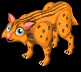 Bobcat single