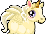 Cubby Pegasus