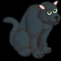 Panther single