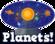 Planets hud
