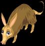 Aardvark an