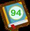 Collec 94