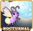 Store nocturnal
