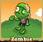 Store zombie