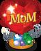 MothersdayHeart