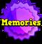 Memories hud