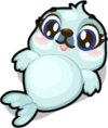 Seal baby mile2 single