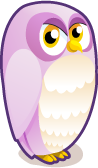 File:Snowy Owl single.png