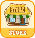 File:Store Icon.png