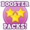 Booster pack jan13 hud