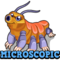 Microscopic hud