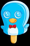 Penguin pop single