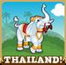 Store thailand