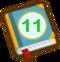 Collec 11