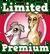 Goal italian greyhounds hud