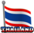 Thailand hud