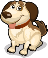 Doggie single