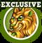 Goal golden bucks werewolf hud