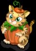Lil' Pumpkin single