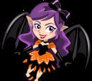 Spooktacular Fairy
