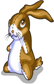 The velveteen rabbit static