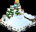 Xmas christmastree