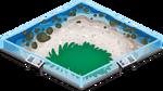 Galapagos Land