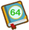 Collec 64