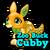 Cubby bucks kangaroo hud