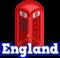 England hud