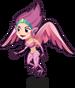 Harpy single