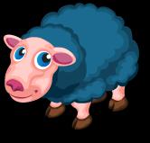 Black Sheep single