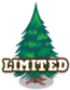 Limited camping