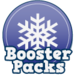 Christmas booster packs hud