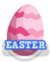 Limited easter 2013