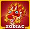 Store zodiac