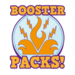 Booster packs november hud