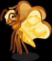 Bread & butterfly single