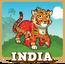 Store India