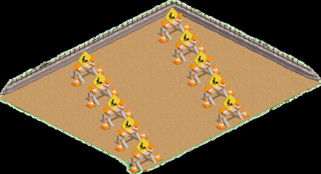 File:Expansion 02 render.png
