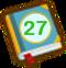 Collec 27