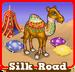 Store silk road