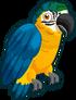 Parrot single