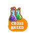 File:Cross-breed.png