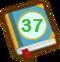 Collec 37