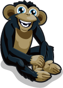 Chimpanzee single